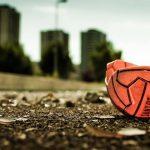gioco pallone