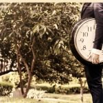 tempo compravendita blog