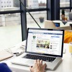 marketing immobiliare social network