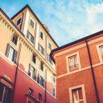 mercato immobiliare tendenze 2015