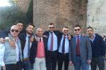 testaccio_4