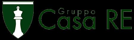 Blog Gruppo Casa RE