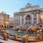 Periscope Roma Barocca Giulio Base