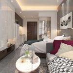 Home staging vantaggi agenti immobiliari