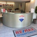 RE/MAX ITI Casa Re Aventino