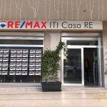 RE/MAX ITI Casa Re – Acilia