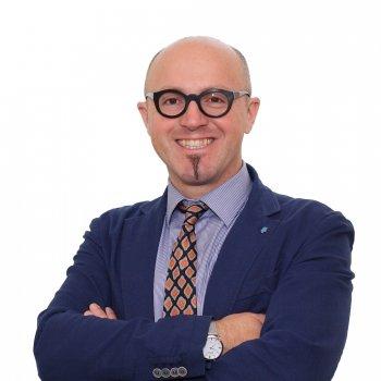 Antonio Las Casas