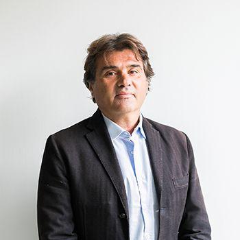 Marcello Macchione