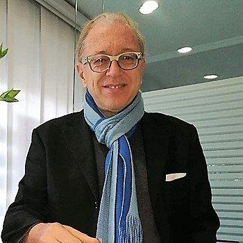 Massimo Nardi