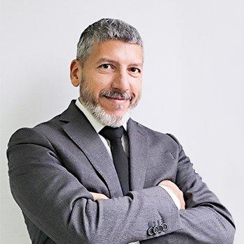 Mauro Carbonetti