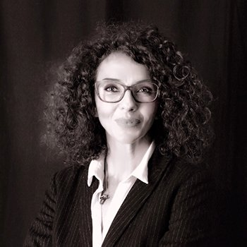 Sabrina Borelli