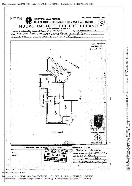 top planimetria casa with planimetria casa
