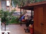terrazzo_casetta