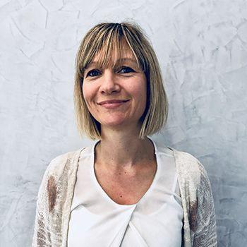 Renate Hjelleseth