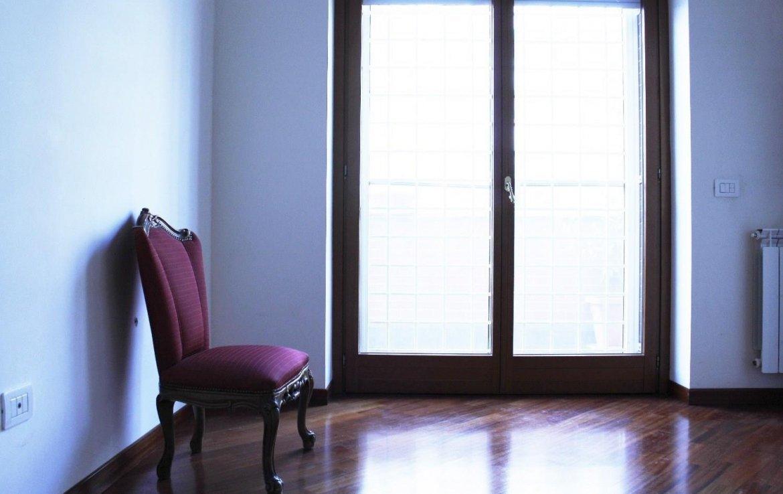 Ufficio Moderno Di Roma : Affitto ufficio in zona aurelia gruppo casa re