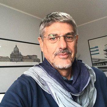 Felice Guidi