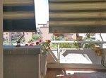 19A balcone