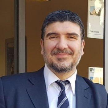 Luca Salvatore