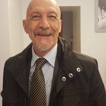 Carlo Violanti