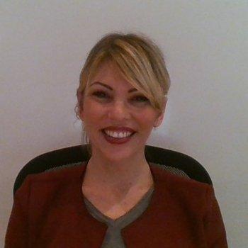 Michela Ciurleo