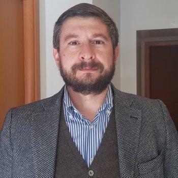 Andrea Rosciglione