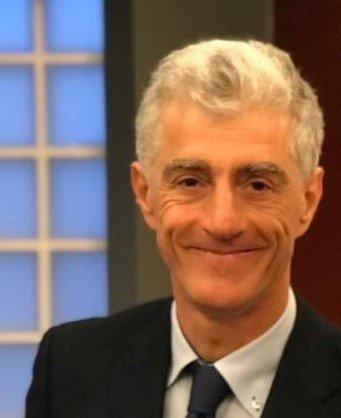 Giorgio Bottari