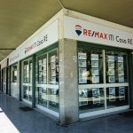 RE/MAX ITI Casa RE – Ladispoli